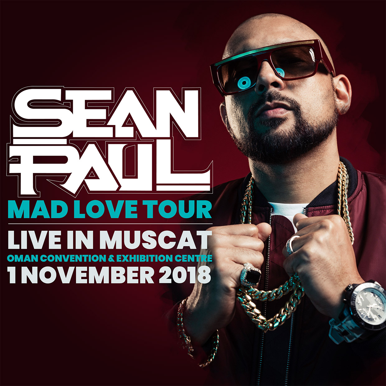 sean-paul-instagram